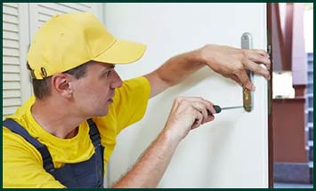Greater South Side Locksmith Store Greater South Side, IA 515-236-3256