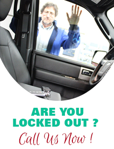 Greater South Side Locksmith Store, Greater South Side, IA 515-236-3256